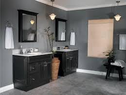 master bathroom color schemes home decor gallery