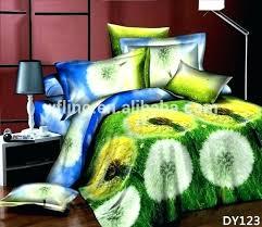Comforter Set Uk Microfleece Duvet Covers U2013 De Arrest Me