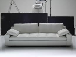 canapé cuir 4 places canapé cuir 4 places convertible canapé idées de décoration de