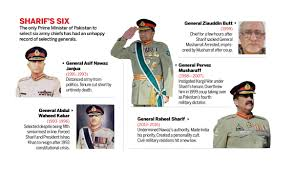 the soldier u0027s general neighbours india today 12122016