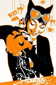 414 best halloween images on pinterest