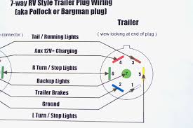 trailer light hook up great wiring diagram for 6 pin trailer hook up what is a 6 way