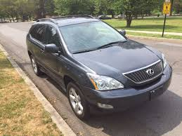 lexus rx 2004 2004 lexus rx 330 awd 4dr suv in jamaica ny reliable motors