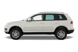 volkswagen tiguan black 2010 2010 volkswagen touareg 2 reviews and rating motor trend