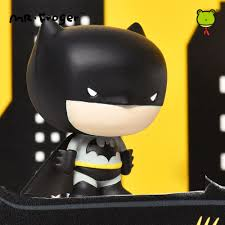 batman car clipart mr froger super hero flash joker chibi super heroes action figure