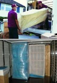 pool table moving company check out and try bd movers if you need help in moving pool tables
