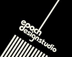 Sho Epoch epoch design studio