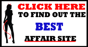 Affair Website Reviews  Which Are The Best Affair Dating Sites