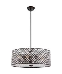corded pendant light hung color cord pendant lights how to hang