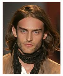 hairstyles for long hair black men as well as juanmapeluka high