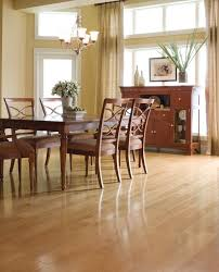 window treatments nyc living room new york with wooden buffets and