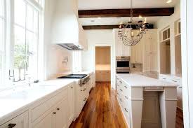 kitchen island outlet ideas kitchen island outlets subscribed me