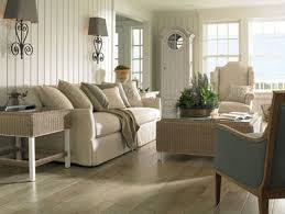 cottage living room furniture cagne french cottage white fabric couch chair set living room