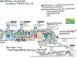 Iad Airport Map Karen U0026 Tyler Wedding Website Wedding On Oct 11 2014