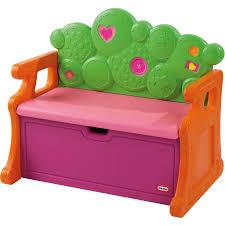 Toy Box Ideas Little Tikes Toy Box With Shelf U2014 Readingworks Furniture