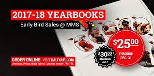 yearbook search online early bird yearbook sales end melissaisd org