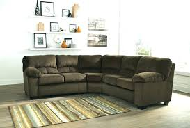 Living Room Sets Clearance Walmart Living Room Sets Cheap Living Room Tables Coffee Table