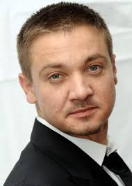 jeremy renner hairstyle jeremy renner hollywood actor photo gallery from modesto