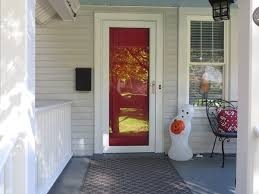 Images Of Storm Doors by Storm Doors In St Louis Replacement Storm Doors