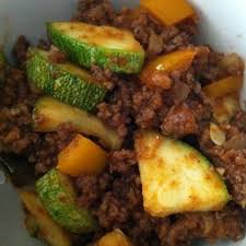 Free Dinner Ideas 112 Best Scd Sibo Gaps Fodmap Recipes And Info Images On