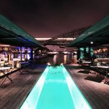 Buffet Star 402 Photos U0026 by Restaurants In Oman Hotels In Oman Pinterest Resorts
