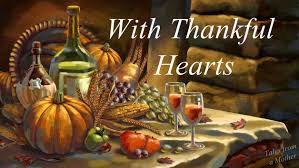 psalm for thanksgiving tales from a mother give thanks psalm 106 1