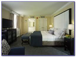 2 bedroom hotel suites in chicago 2 bedroom suites in chicago home mansion