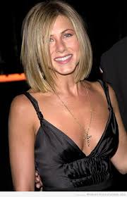 medium haircut for a 40 yr 70 best hair styles color for women over 40 images on pinterest