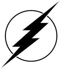 lightning bolt icons by ssstocker on creativemarket creative