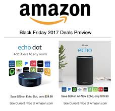 happy thanksgiving with fpmd curated black friday gadget deals