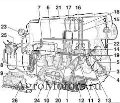 34 deutz f6l914 manual motores deutz manuales de