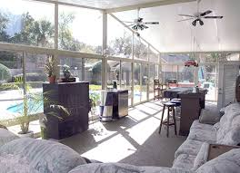 How Much Do Four Seasons Sunrooms Cost 28 How Much Do Four Seasons Sunrooms Cost Sunrooms Patio
