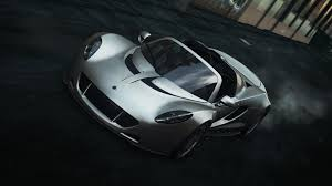 koenigsegg agera r need for speed most wanted location hennessey venom gt spyder 2012 need for speed wiki fandom