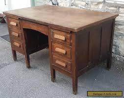Antique Desks For Home Office Antique Oak Desk Furniture Vintage Desks For Sale 46 Best Images
