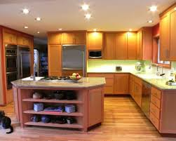 how much to resurface kitchen cabinets favorable shallow kitchen storage cabinet tags shallow storage
