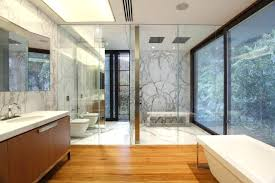 colonial homes interior modern colonial interior design modern interior decorating for