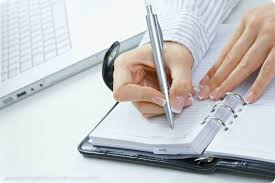 How To Write A Resume For Part Time Job by How To Get A Part Time Job Living Well Spending Less
