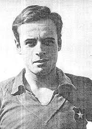 Alberto Fouilloux
