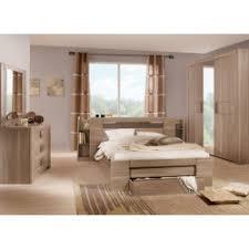 chambre adulte bois chambre complète 140 190 macao n 2 univers chambre tousmesmeubles