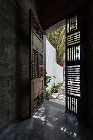 beautiful color gate of home office u nizwa house design iron