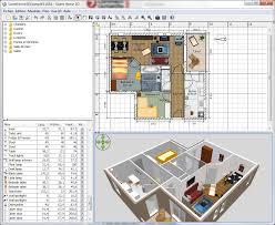 faire un plan de chambre en ligne faire plan maison 3d gratuit en ligne idées décoration intérieure