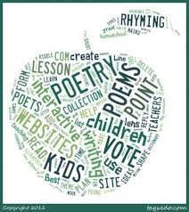 the 25 best shape poems for kids ideas on pinterest concrete