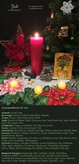 yuletide greetings to a friend wiccan friends