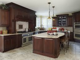 inset cabinets online kitchen cabinets inset kitchen cabinets