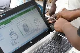 bureau de l 騁at civil mauritanie les tracas bureaucratiques dans l enrôlement à l état