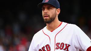 Matt Barnes Red Sox Suspending Pitcher Matt Barnes Following Machado Incident
