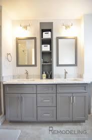 home depot bathroom mirrors bathroom mirrors for double vanity home depot mirrors frameless full