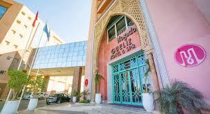 express siege social mogador express gueliz marrakech mogador hotels resorts