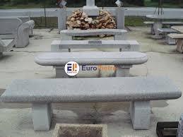 panchine prezzi panchine in pietra europietre cuneo