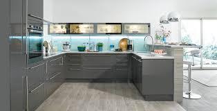 cuisine reno image001 conforama slider kitchen jpg frz v 244